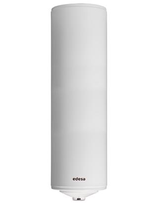 EDESA TRE-200 SUPRA